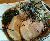 長野に行きました