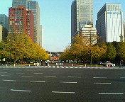 東京マラソンまで三ヵ月